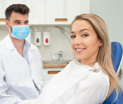 sitting-on-chair-at-dentist-office